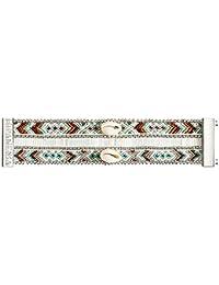 dab110aee03c64 Hipanema Bracelet mona-twin Size S