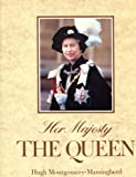 Her Majesty the Queen (Willow books)