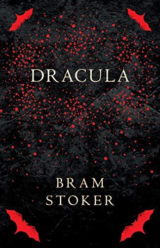 Dracula (English Edition) eBook: Stoker, Bram: Amazon.es: Tienda ...