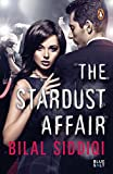 The Stardust Affair