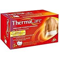 Preisvergleich für ThermaCare Wärmeumschläge S-XL, 2 St