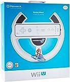 Mario Kart 8 Racing Wheel (Nintendo Wii U)