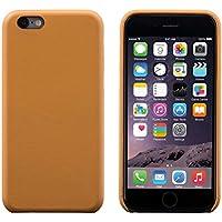 iPhone 6 Plus / 6S Plus Cover Custodia Posteriore, FUTLEX