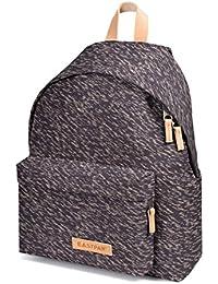 Eastpak Padded Pak'R Rucksack, 40 cm, 24 Liter