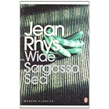 Wide Sargasso Sea (Modern Classics (Penguin)) by Rhys, Jean published by Penguin Books, Limited (UK) (2007)
