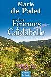 """Afficher """"Les femmes de Cardabelle"""""""