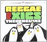 Best Reggae Cds - Reggae Per Xics Review