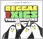 Reggae Per Xics
