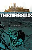 Image de The Massive, Vol. 2: Subcontinental