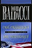 Der Präsident / Die Wahrheit
