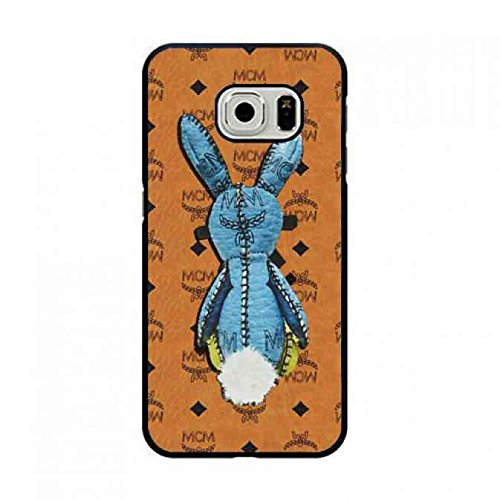 samsung-s7edge-unique-rabbit-serizes-pattern-phone-cover-protective-tpu-silicone-protective-phone-ca