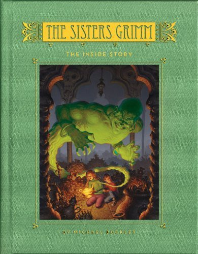 the-inside-story-the-sisters-grimm-book-8-by-buckley-michael-ferguson-peter-2010-hardcover