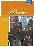 ISBN 3507366002