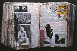 Peter Beard, Edition 126-250: Collector's Edition B (965 Elephants): Collector's Edition No. 126-250 Photo 965 Elephants