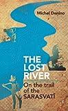 The Lost River