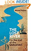 #6: The Lost River