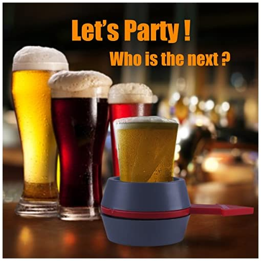 Spin-the-Shot-Dreh-den-Schuss-mit-rot-Pfeil-Schuss-Spinner-Trinkspiele-Bingo-Spielzeug-Spa-zum-Mnner-Frau-Erwachsene-zum-Bar-Parteien-Ferien