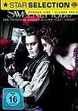 Sweeney Todd - Der teuflische Barbier aus der Fleet Street - John Logan