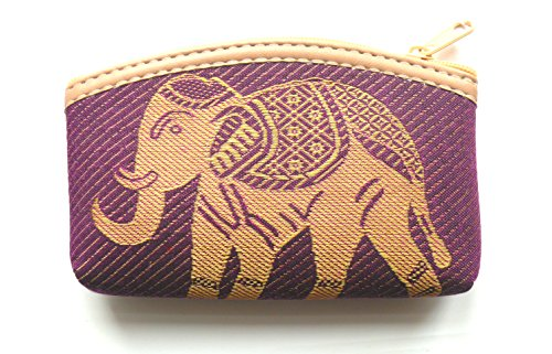 purple-cotton-coin-purse-with-gold-elephant-design