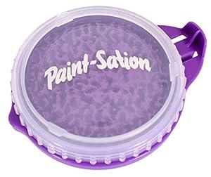 Paint-Sation 2423antigravedad tecnología Recambio Pod