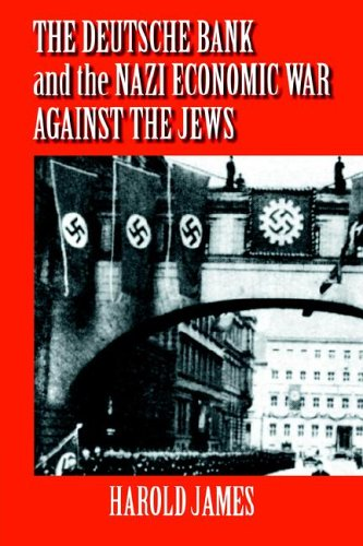 deutsche-bank-nazi-econ-war-jews-the-expropriation-of-jewish-owned-property