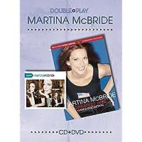 Martina Mcbride:Double Play