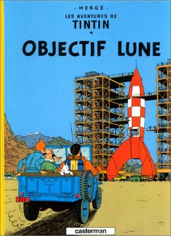 "<a href=""/node/4046"">Objectif lune</a>"