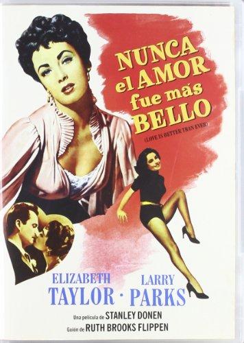 nunca-el-amor-fue-mas-bello-love-is-better-than-even-dvd