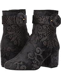 Nine Zapatos Y Amazon Mujer Botas Para West es zRwq5g