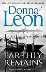 Earthly Remains par Leon