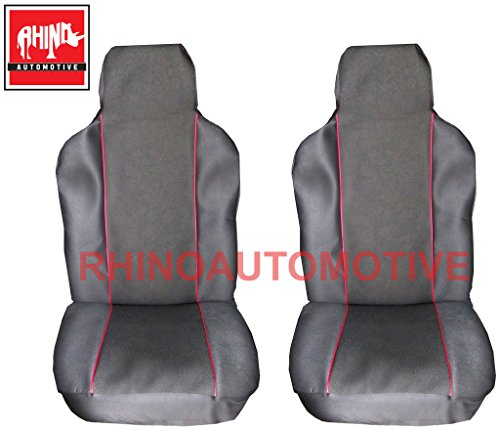 hyundai-sante-fe-06-12-deluxe-red-piping-seat-covers-1-1