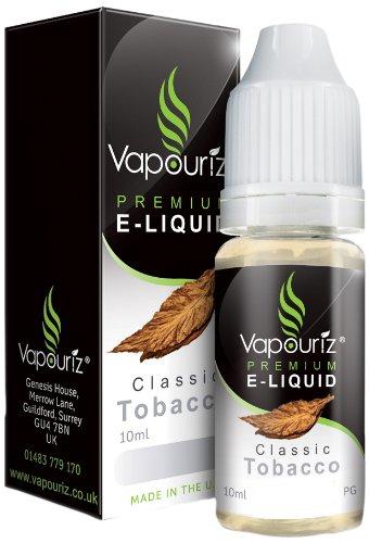 vapouriz-10ml-classic-tobacco-e-liquid
