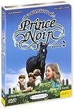 Prince noir vol.2 [FR Import]