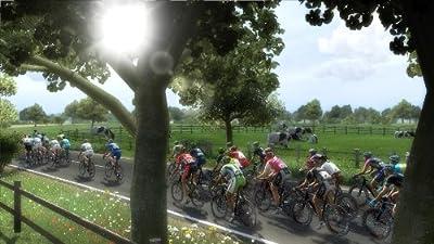Tour De France 2014 by Koch Media