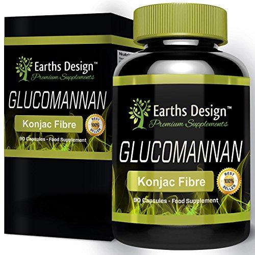 glucomannane-500mg-pure-fibre-de-racine-de-konjac-90-capsules-2-mois-dapprovisionnement-de-earths-de