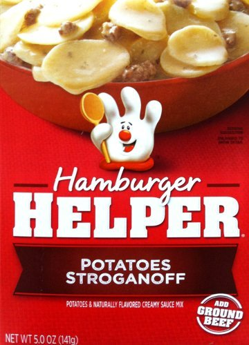 betty-crocker-potatoes-stroganoff-hamburger-helper-5oz-10-pack-by-hamburger-helper