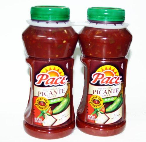 pace-picante-sauce-mild-salsa-2-38-oz