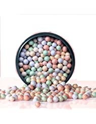 Avon Couleur Correction Perles