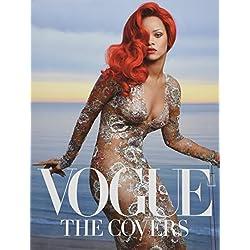 5140QtgyixL. AC UL250 SR250,250  - Intervista ad Alessia Glaviano, brand visual director Vogue Italia