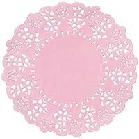 Talking Tables - Tovagliolini per dolci, in