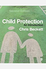 Child Protection: An Introduction Paperback