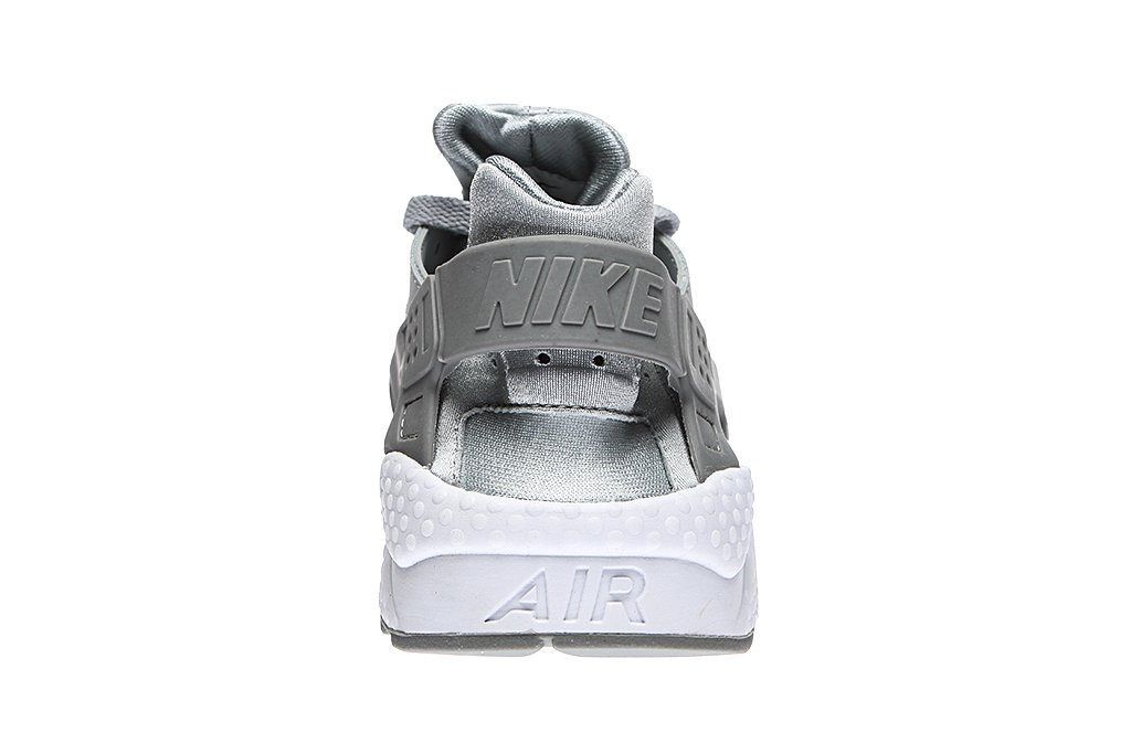 5140REZDOpL - Nike Men's Air Huarache Running Shoes