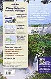 Image de Argentina y Uruguay 5 (Lonely Planet-Guías de país)