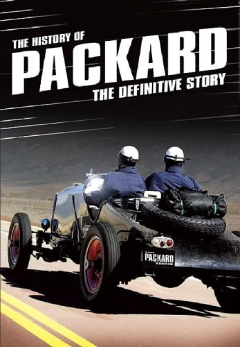 the-history-of-packard-dvd-reino-unido