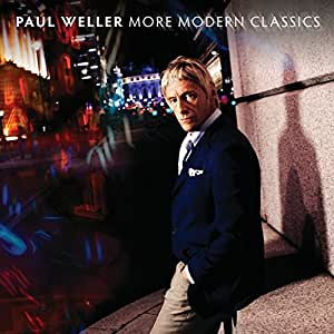 More Modern Classics [3CD Deluxe]
