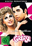 Grease - Remastered - Bronte Woodard