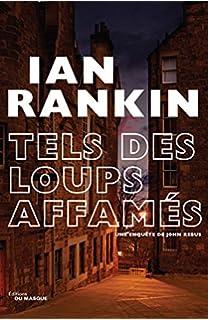 Tels des loups affamés - Ian Rankin 5140TIh6TCL._AC_UL320_SR208,320_