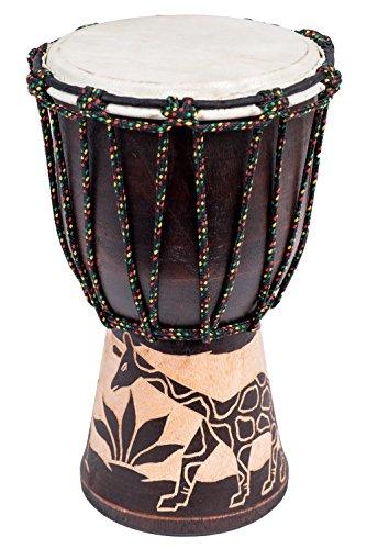 djembe-trommel-bongo-drum-handtrommel-buschtrommel-percussion-kinder-fair-trade-20cm