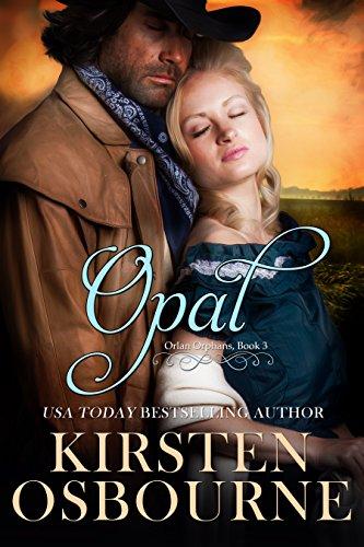 opal-orlan-orphans-book-3-english-edition