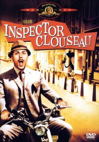 inspektor-clouseau